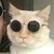 Аватар пользователя IfEndif