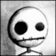 Аватар пользователя ronilav