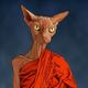 Аватар пользователя IsraSag