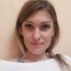 Аватар пользователя DoFigaUmnaya