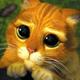 Аватар пользователя OTPE3XyeB