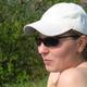 Аватар пользователя SvetEv
