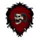 Аватар пользователя ChmoshnikAngel