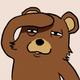 Аватар пользователя zigmo161