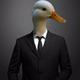 Аватар пользователя EvilUtka