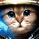 Аватар пользователя Glebasher