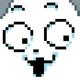 Аватар пользователя jerakin