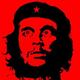 Аватар пользователя hundas