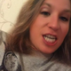 Аватар пользователя SivyQ