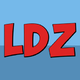 Аватар пользователя LorDZet