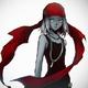 Аватар пользователя anna7653