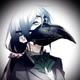 Аватар пользователя ajvarpony