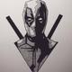 Аватар пользователя Mr.Nevus