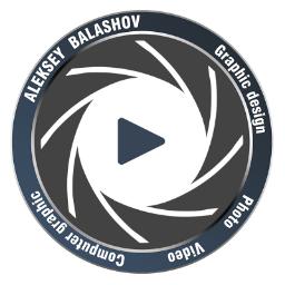 AlekseyBalashov
