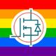 Аватар пользователя darikcr