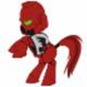 Аватар пользователя iandarken