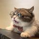 Аватар пользователя Zilovsky