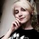 Аватар пользователя Disonage