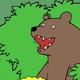 Аватар пользователя QuestQust