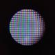 Аватар пользователя tapkodav