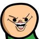 Аватар пользователя rootick