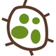 Аватар пользователя Microbia