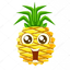Ananasechka