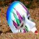 Аватар пользователя bjiag0