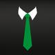 Аватар пользователя GreenTie
