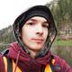 Аватар пользователя kolodkinmv