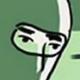 Аватар пользователя andron40000