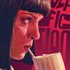 Аватар пользователя KobzOFF