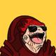 Аватар пользователя Yorga
