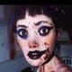 Аватар пользователя Detritus