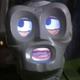 Аватар пользователя Grinch1307