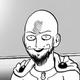 Аватар пользователя Deadshrimp