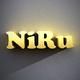 Аватар пользователя nirumh