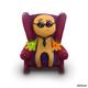 Аватар пользователя DmitriiChe