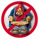 Аватар пользователя FoxMulder79