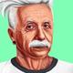 Аватар пользователя OverTheTop