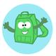 Аватар пользователя LittleKaty