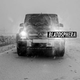 Аватар пользователя anatoly92