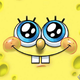 Аватар пользователя SpanchBOT