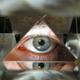 Аватар пользователя lgnc7e