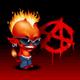 Аватар пользователя zloyal