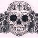 Аватар пользователя NixonUA
