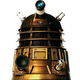 Аватар пользователя Dalek4991