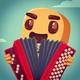 Аватар пользователя SeryyQuadriceps