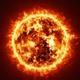 Аватар пользователя EndlessSkies