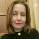 Аватар пользователя ElenaGanicheva